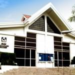 LGV Community Center