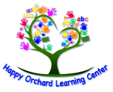 Happy Orchard Learning Center