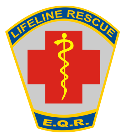 Lifeline Rescue
