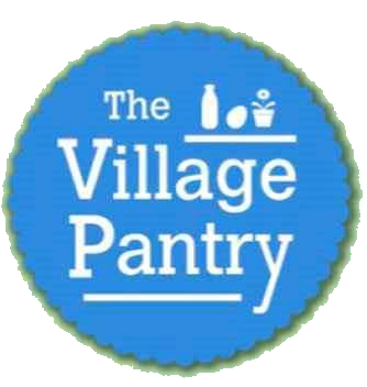 The Village Pantry