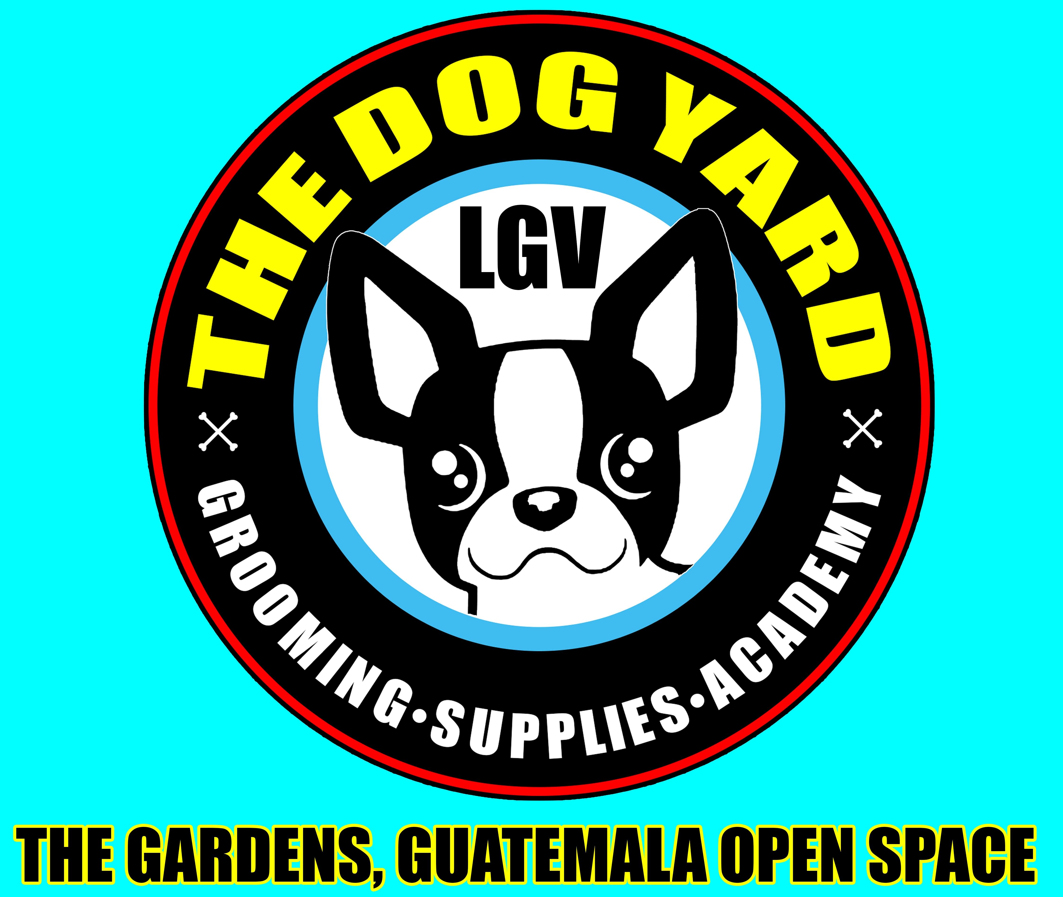 The Dog Yard